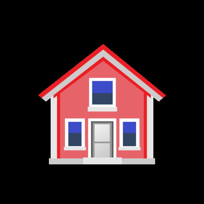 Køberrådgivning hus